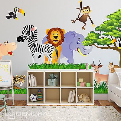 best 25 wandtattoo kinderzimmer tiere ideas on pinterest wandtattoo babyzimmer wandtattoo. Black Bedroom Furniture Sets. Home Design Ideas