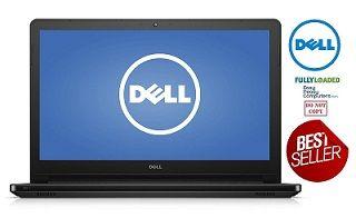 Best cheap laptops for sale @easypeasycomputers http://www.easypeasycomputers.com #laptop #laptops #cheaplaptops #laptopsforsale #laptopdeals #notebook #newlaptop #bestlaptop #hplaptop #delllaptop  #laptopsforcollege