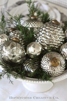#Christmas Style  @thedailybasics  ♥♥♥