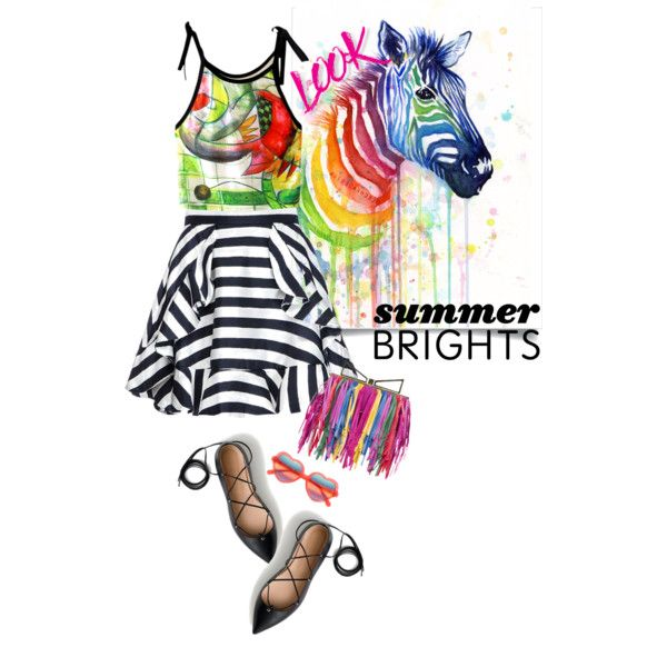17 Best ideas about Rainbow Zebra on Pinterest Rainbow ...
