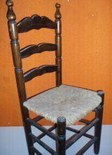 MIL ANUNCIOS.COM - Sillas mimbre. Sillas sofás sillones sillas mimbre en Barcelona. Venta de sillas sofas y sillones de segunda mano sillas mimbre en Barcelona. sillas sofas y sillones de ocasión a los mejores precios.