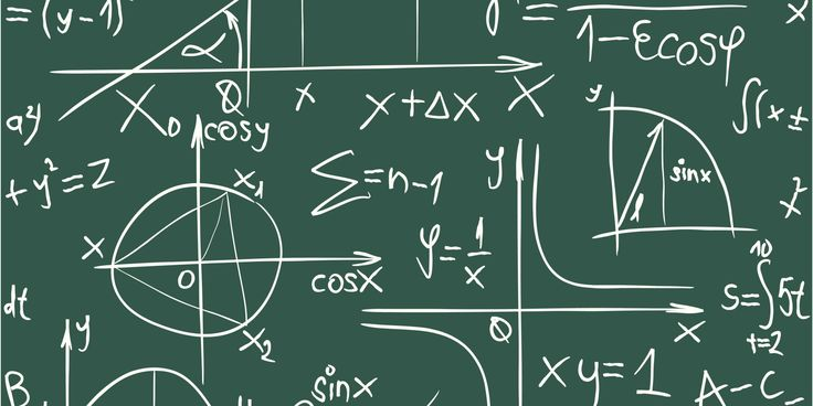 """Our day just got way more mathtastic--we're thrilled and honored to be featured on The Huffington Post!    """"So whether your child needs effective math instruction or you are looking for a great business opportunity, Mathnasium is worth checking out for the parent or the investor."""""""
