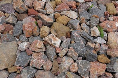 Σκόνη πετρωμάτων για λίπασμα http://ift.tt/2hM0vft