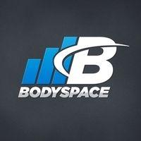 AMP: Marc Megna's 8-Week Aesthetics Meets Performance Trainer - Program Details - Bodybuilding.com