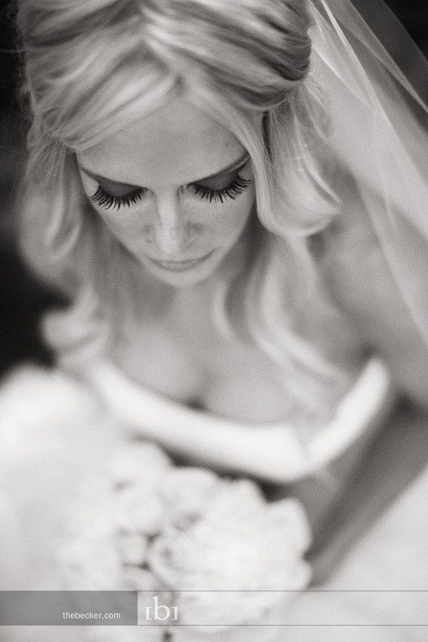 photography inspiration...recreating this on my beautiful cousin this summer, cannot wait!