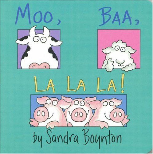 23 best infant books images on pinterest board book baby books the funny pictures and words delivered in a rhythmic rhyming text make this a delightful book fandeluxe Choice Image