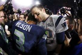 After one of the most memorable Super Bowls ever, what did we learn?