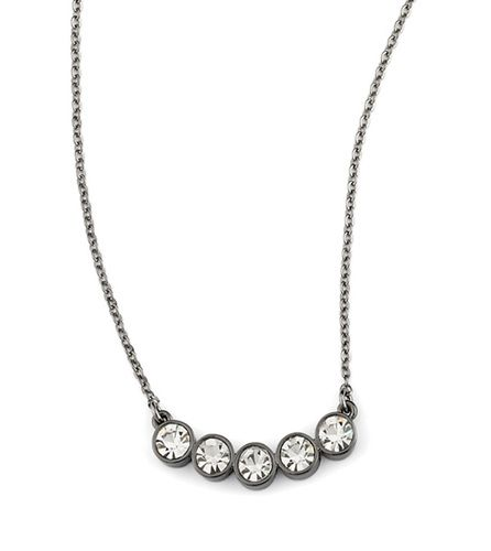 9 best lia sophia jewellery images on pinterest lia sophia cumulus necklace from lia sophia my carrie in paris necklace aloadofball Choice Image