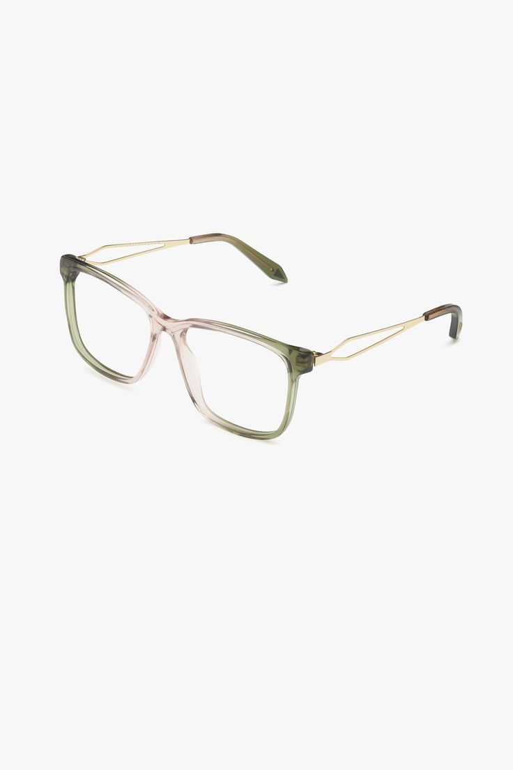 Fine Man Wave VBOPT215 C4 Khaki Pink Available to wholesalers from Eye Couture