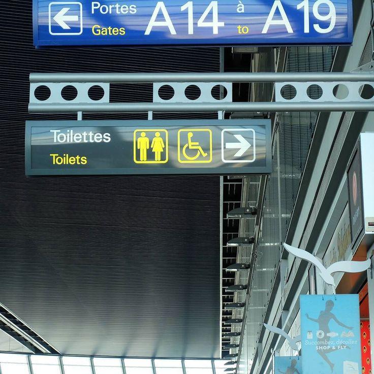 #nizza #cotedazur #frenchriviera #nice06 #aeroport #aeroportdenice #departure #depart #voyage #travelling #travel #terminal by mokilimoko at http://ift.tt/1NlX7iv