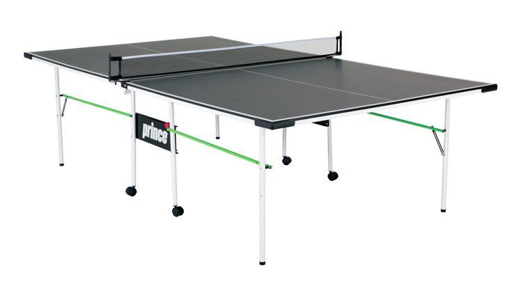 Sport Table Tennis Table