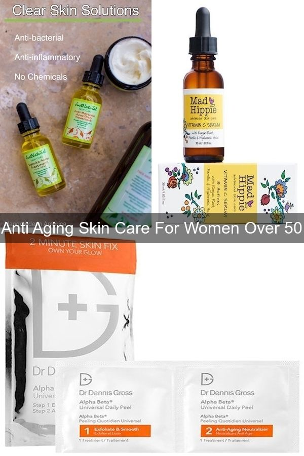 Best Skin Care Products For 60 Year Old Woman Best Face Cream For Middle Aged Woman Beauty After 40 In 2020 Skin Care Skin Solutions Best Face Products
