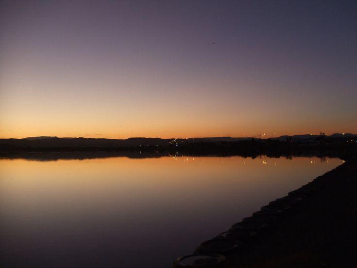 <ニュージーランド景色> 本日の景色|ニュージーランド留学の無料相談!