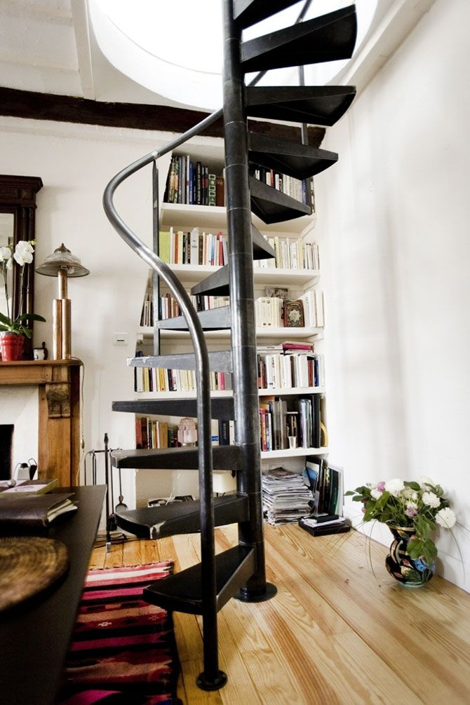 les 25 meilleures id es de la cat gorie echelle escamotable sur pinterest escalier escamotable. Black Bedroom Furniture Sets. Home Design Ideas