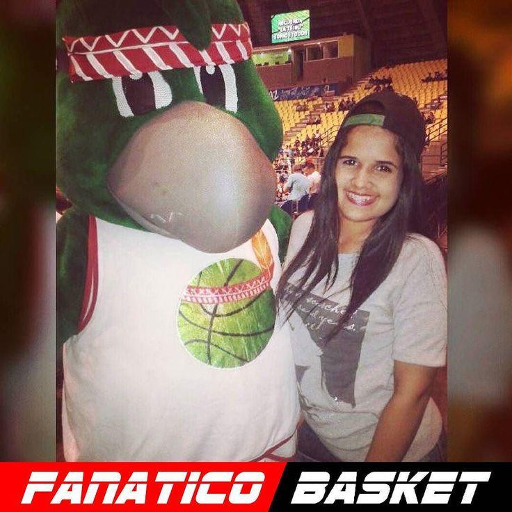 by @andrelys_rojas  #FanaticoBasket #Pasion #Por #el #Baloncesto #Guaiqui #Guaiqueries #Tribu #Basketball #Lovethisgame