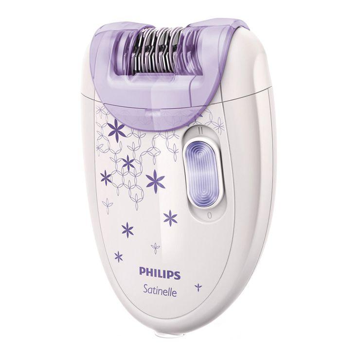 Selección de máquinas de depilar para mujeres - http://www.efeblog.com/seleccion-maquinas-depilar-para-mujeres-18096/  #Depilación #Depilacion