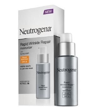 Best For Daytime Use | So you're ready to rev up your anti-aging routine? Reach for retinol, the gold standard, dermatologist-recommended ingredient proven to smooth skin, reduce lines, and even out pigmentation. This vitamin A derivative works on a cellular level to help train skin cells to be healthy again. No prescription? No problem. We've got six over-the-counter remedies that go easy on your wallet and hard on your wrinkles. Just stick with them—most take up to six weeks to see…