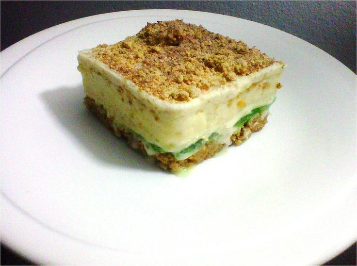 http://cookingpapas.blogspot.com/2013/06/cheesecake-de-limon-sin-horno-sin.html