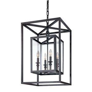 Best 25+ Lantern Pendant Lighting Ideas On Pinterest | Lantern Lighting  Kitchen, Island Pendant Lights And Lantern Lighting