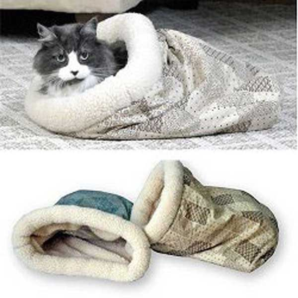 screened cat house 966 best cats images on pinterest
