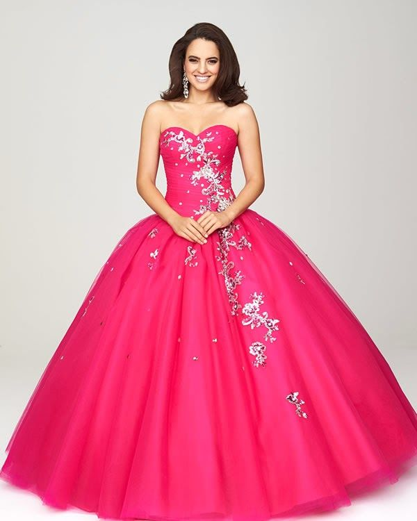 8981 best juanaavila images on Pinterest | Hair bow, Hair bows and ...