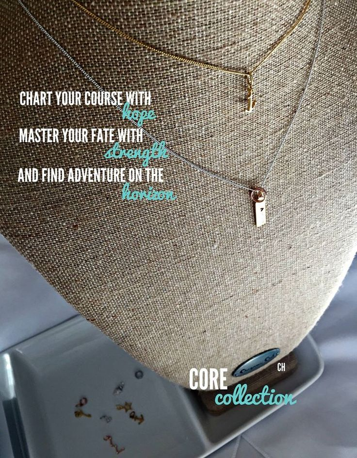 Core Collection from Origami Owl  #quotes #verses #necklace #bangles