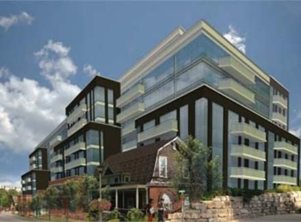 #OldMarketLane Condos are going to be constructed in the heart of Ontario venue at 177 Woodbridge Avenue in Vaughan  For more details visit the mentioned link.
