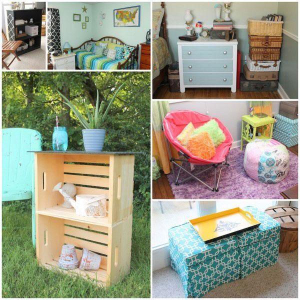 Best 25+ Student Apartment Ideas On Pinterest