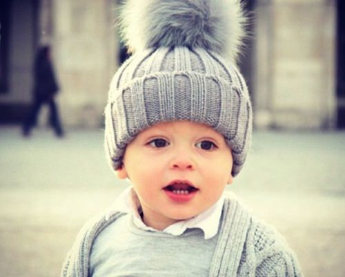 Cute boy names will boost your baby's confidence and appeal. Discover dozens of cute baby names for your sweet boy and choose the best one!