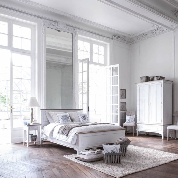 Ambiance Interior Design Collection Amazing Inspiration Design