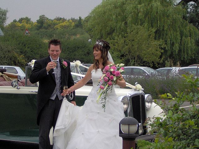 208 Best Wedding Speeches Images On Pinterest