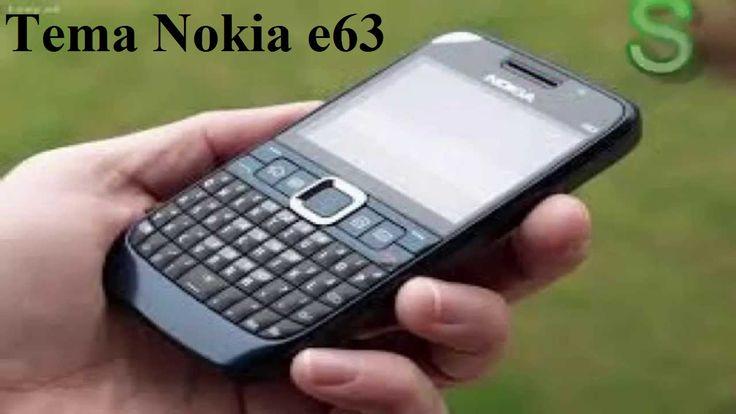 Download Tema Nokia e63 Lucu bisa kamu baca secara lengkap melalui link dibawah ini http://ift.tt/2vxZCg9 semoga bermanfaat