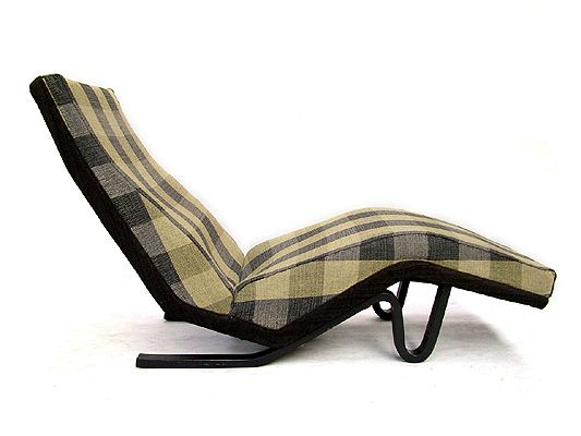 1000 images about 1950 39 s furniture decor on pinterest for Chaise longue london