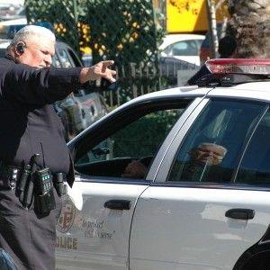 Cronaca: #Usa a #Los Angeles è allarme terrorismo |Più misure di sicurezza sul sistema ferroviario (link: http://ift.tt/2gXnfZm )