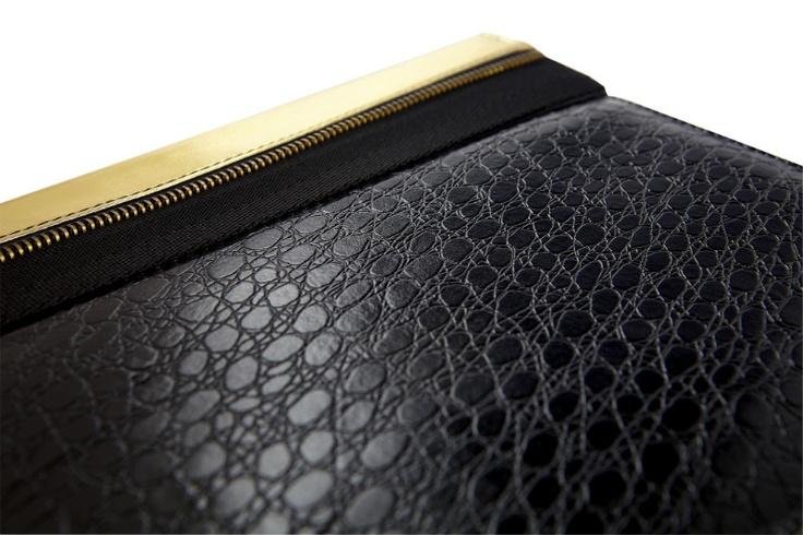 #SethAaron Avante #iPad #case from Maroo. $99.99