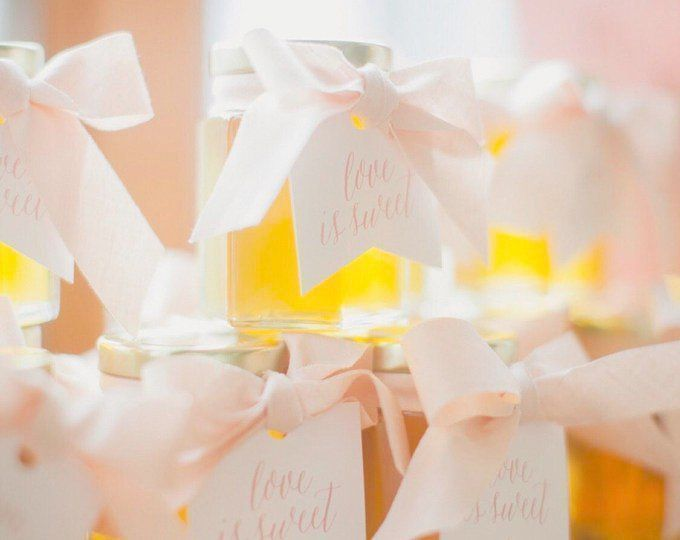 Wedding Favors Unlimited Coupon Code Enough Best Wedding Venues Near Buffalo Ny Wedding Guest Dres Wedding Gift Favors Bridal Shower Favors Diy Wedding Favors