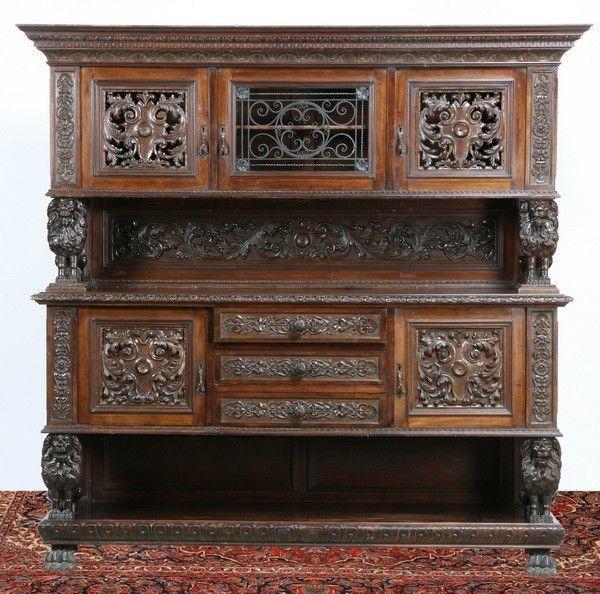 17 Best Images About Antique Furniture On Pinterest Louis Xiv Renaissance And Louis Xvi