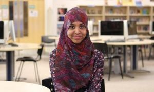 British girl leads Guardian campaign to end female genital mutilation  17-year-old Fahma Mohamed calls on Michael Gove to ensure teachers an...