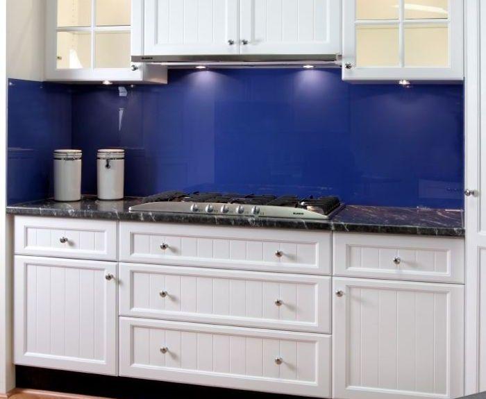 75 best Flat pack kitchens Melbourne, Cabinet Makers Melbourne ...