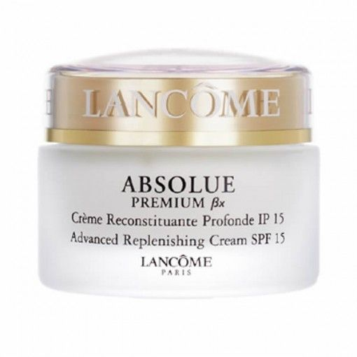 Lancome Absolue Bx Day 50ml