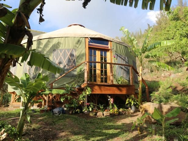 265 Best Yurt I Love Images On Pinterest Yurts Tiny