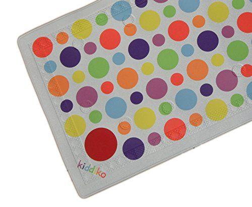 best 20 kid friendly bath mats ideas on pinterest kid friendly anti slip mats diy anti slip. Black Bedroom Furniture Sets. Home Design Ideas