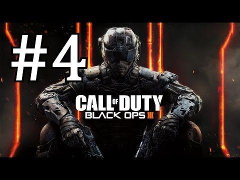 http://callofdutyforever.com/call-of-duty-gameplay/call-of-duty-black-ops-3-walkthrough-part-4-mission-4-no-commentary-provocation/ - Call of Duty Black Ops 3 Walkthrough Part 4 Mission 4 No Commentary (Provocation)  Call of Duty Black Ops 3 Gameplay Walkthrough Part 1 Call of Duty Black Ops 3  Review  Call of Duty Black Ops 3  All Cutscenes Call of Duty Black Ops 3 Ending Call of Duty Black Ops 3  Graphics Comparison