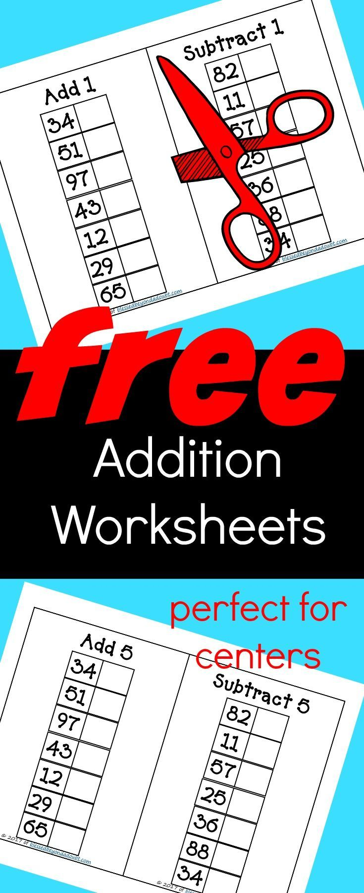 Math Coloring Worksheets For 2nd Grade Word Best  Homeschool Worksheets Ideas On Pinterest  Free  A An The Worksheets Pdf with School Bus Worksheet Pdf Free Addition And Subtraction Worksheets Homeschool Worksheetshomeschool   Equivalent Measures Worksheet