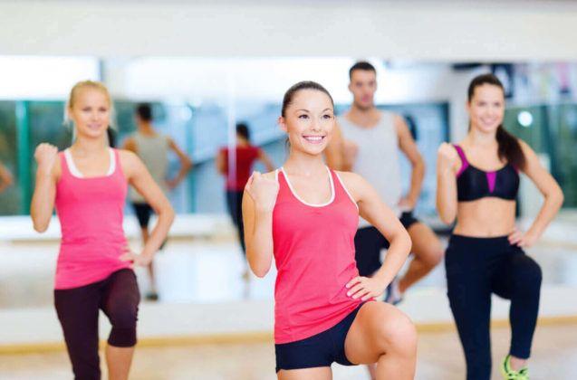 5 Exercices pour affiner les Cuisses Rapidement | Sport ...