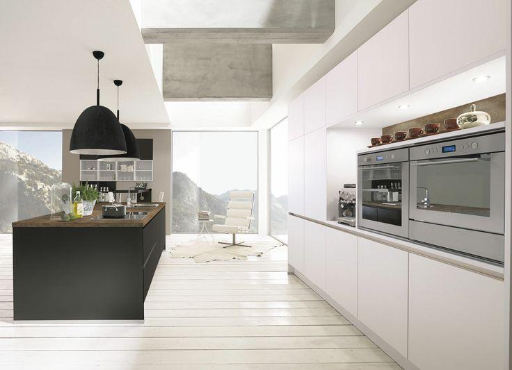 24 best images about contrast es structur es on - Singular kitchen madrid ...