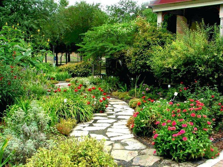 Home Landscapes 109 best landscaping ideas and adorable garden design images on