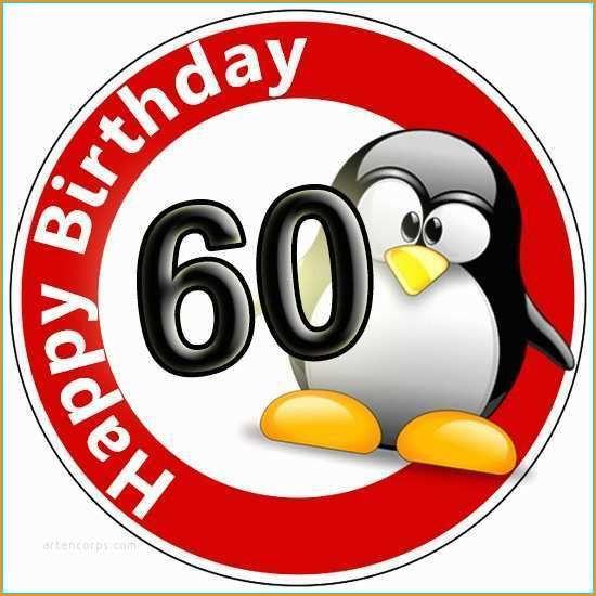 Zum 60 Geburtstag Mann Lustig Luxus 60 Geburtstag Gluckwunsche Und