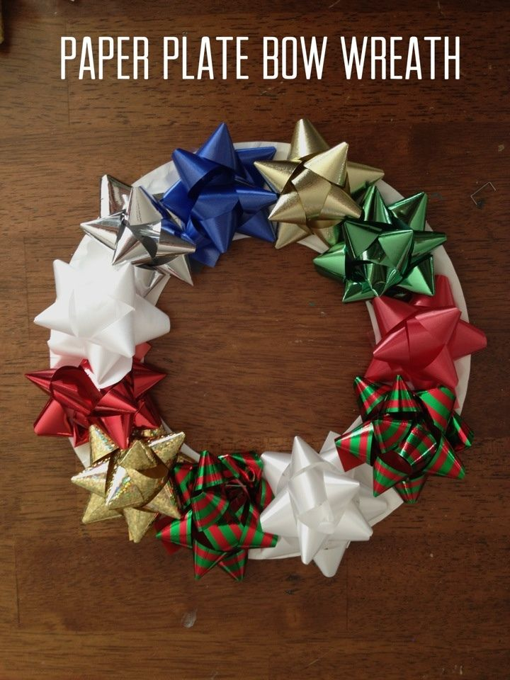 182 best advent activities images on pinterest christmas for Advent crafts for adults