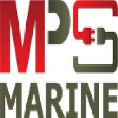 MPS Marine